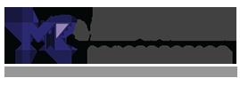 Miles & Kelley Construction Company, Inc.
